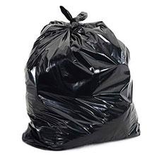 trash liners 43x47